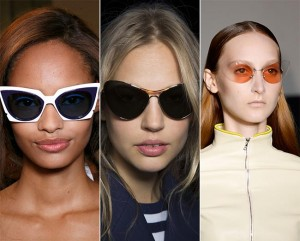spring_summer_2015_eyewear_trends_butterfly_and_cat_eye_sunglasses